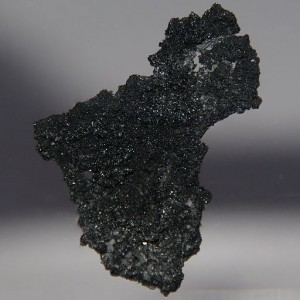 By Jurii (http://images-of-elements.com/boron.php) [CC BY 3.0], via Wikimedia Commons