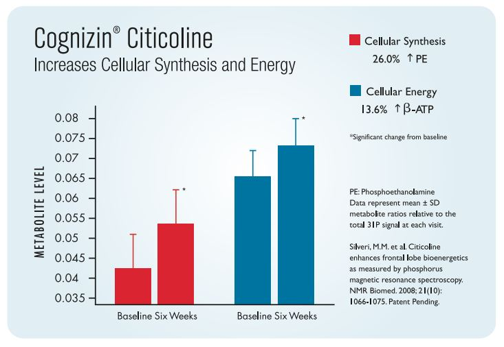 Cognizin-Energy-Synthesis