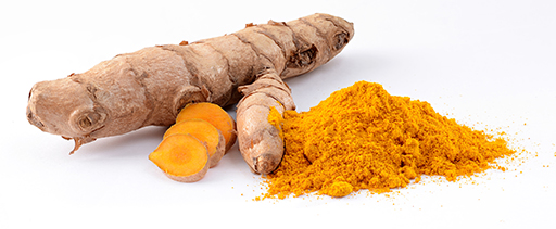 Image result for public domain image of uses curcumin cures