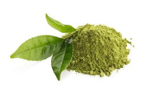 matcha-green-tea-L-Theanine