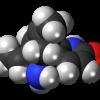 Huperzine_A-3D-structure