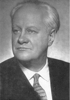 N.V. Lazarev