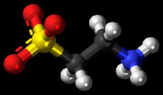 By Jynto [CC0 1.0], via Wikimedia Commons