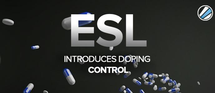 ESLdoping