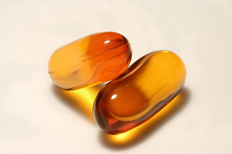 research papers on fish oil and arthritis Evidence-based information on fish oil in osteoarthritis from hundreds of trustworthy sources for health and social care arthritis patients often take fish oil supplements to alleviate symptoms arthritis research uk.