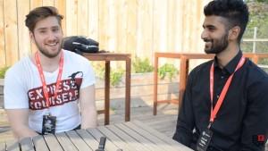 "ESWC '15: Interview with ""semphis"" (Nihilum)"