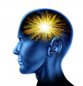 Citicoline boosts brain energy, among other nootropic activities.