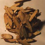 Licorice for Testosterone