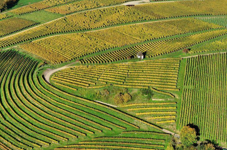 Aerial_View_-_Landschaft_M33