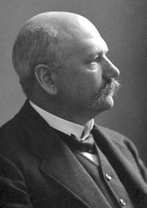 Albrecht_Kossel_nobel