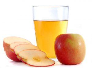 Apple_cider_vinegar