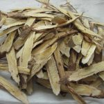 Astragalus for Testosterone