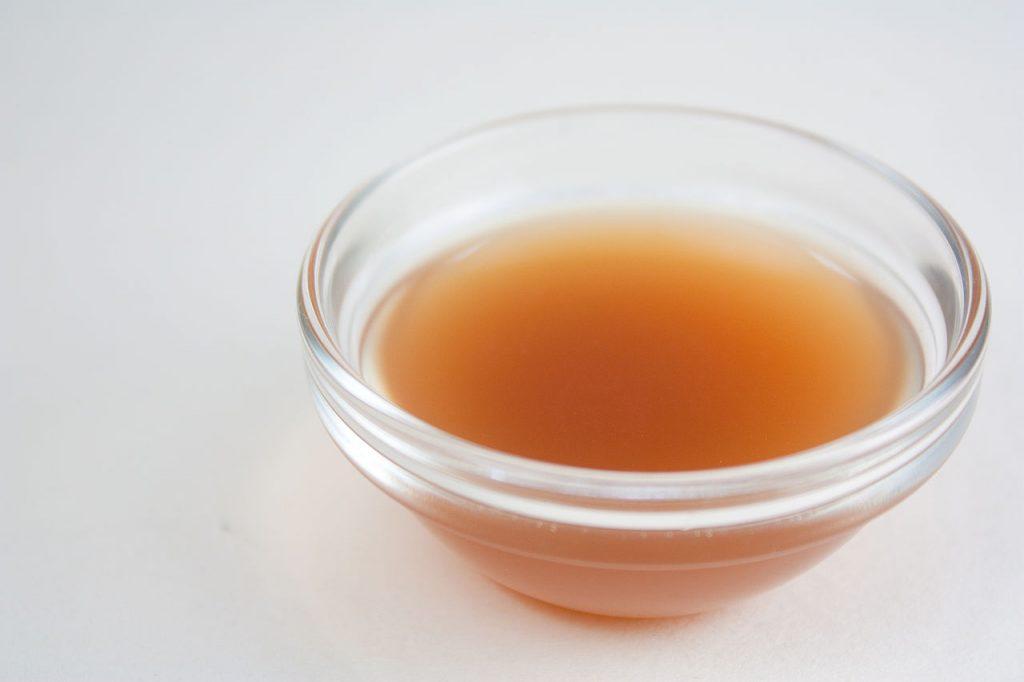 vinegar1