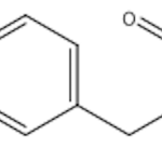 L-DOPA for Growth Hormone