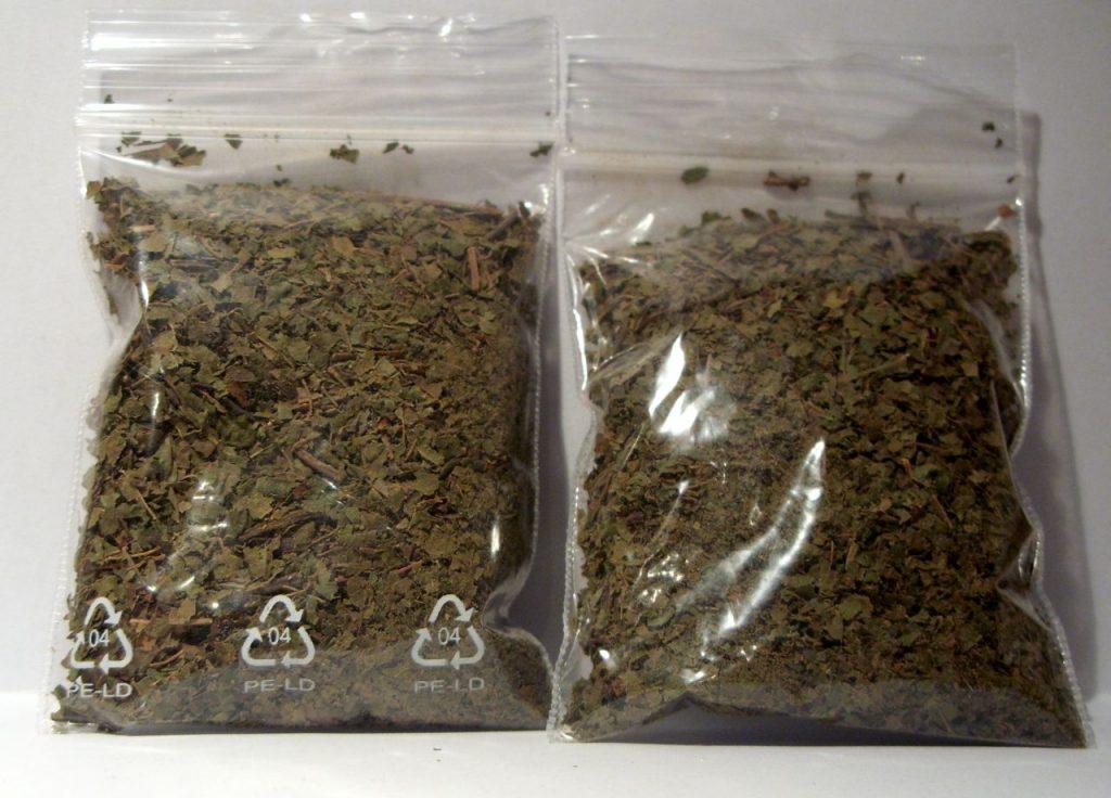 dried-kratom-nootropic