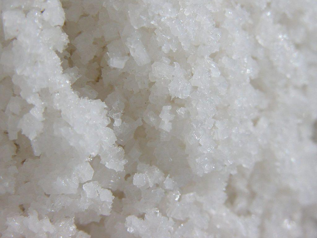 salt-big