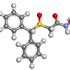 Adrafinil as a Nootropic