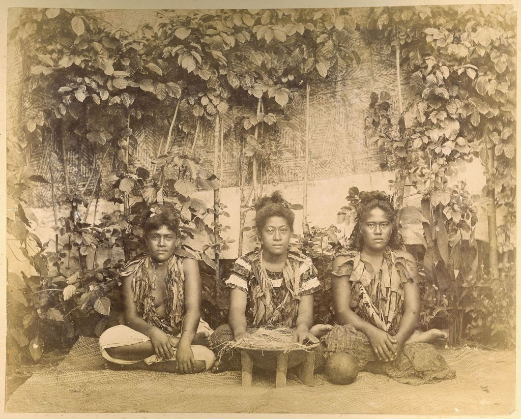 kava-kava-traditional