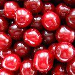 Tart Cherry as a Post Workout