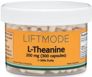 l-theanine-capsules