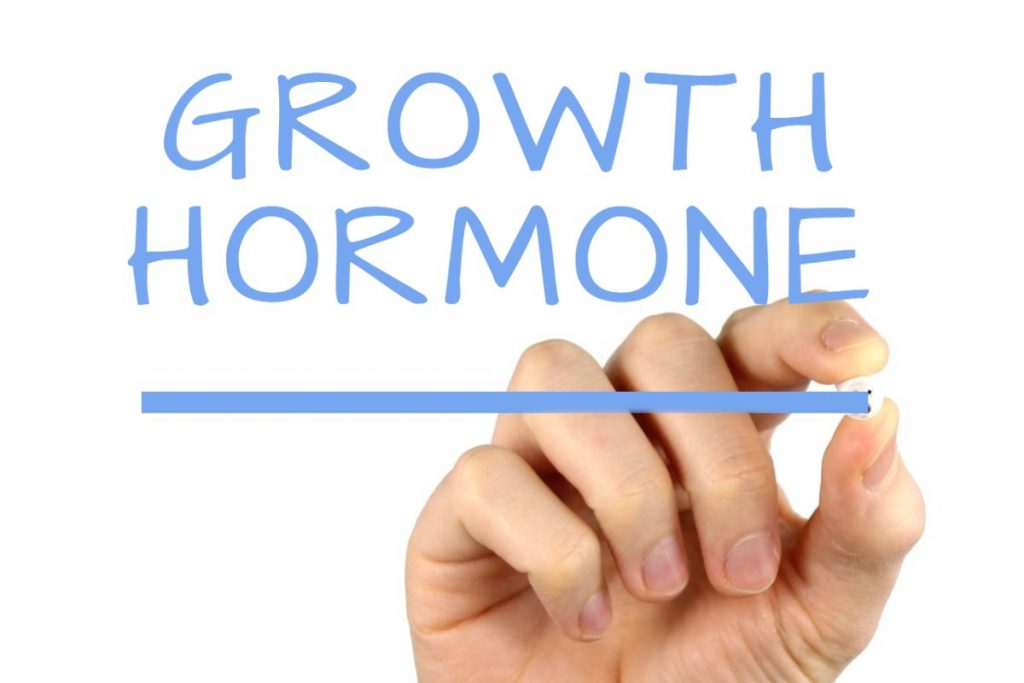 Growth Hormone Supplement List - Supplements in Review