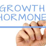 Growth Hormone Supplement List
