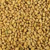 Fenugreek for Growth Hormone