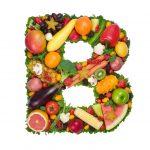 B Vitamins for Energy