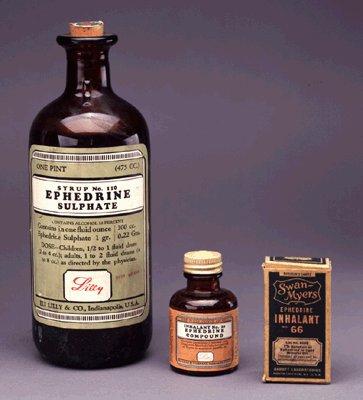 Reduce fat fast precio en farmacias peru