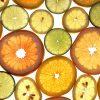 Vitamin C for Vision