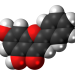 Chrysin for Testosterone
