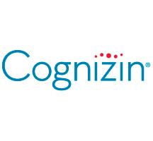 Cognizin®