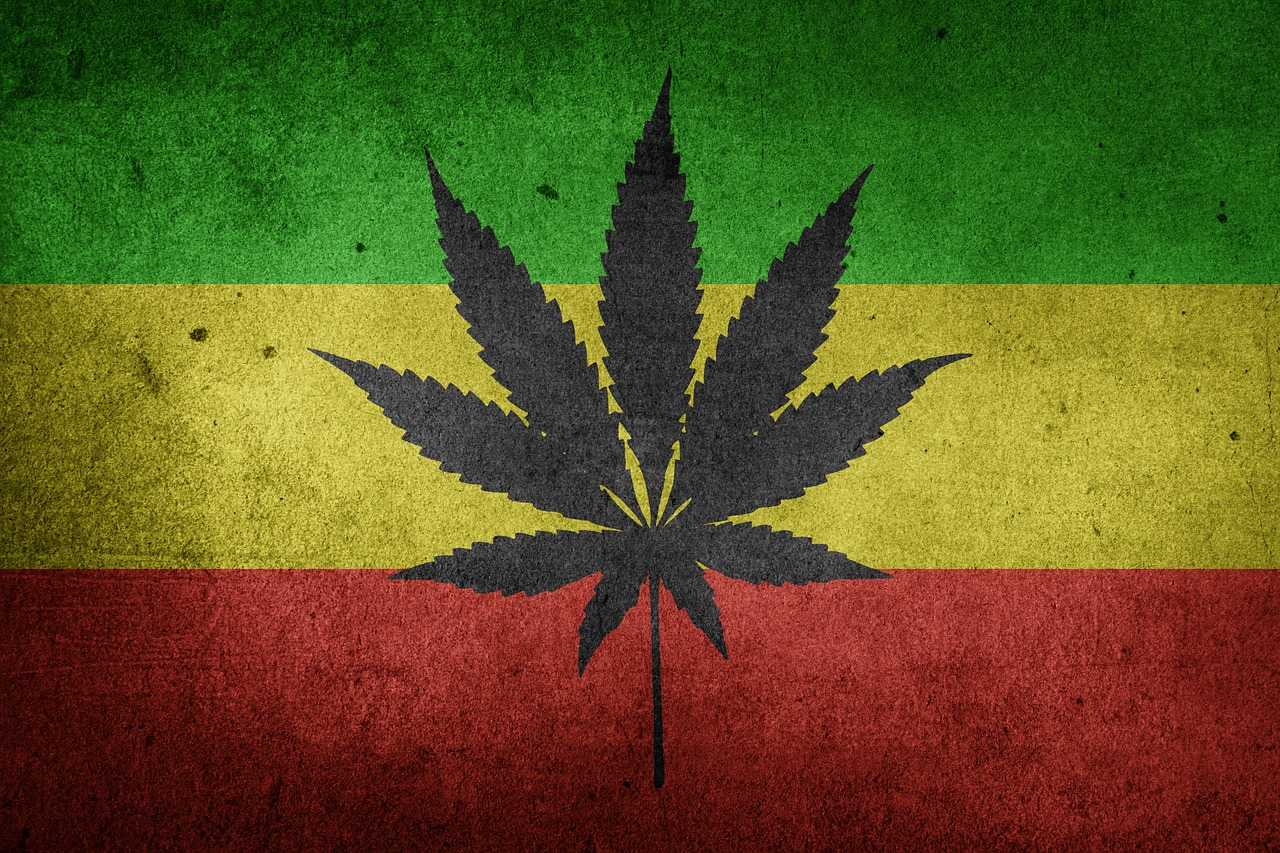 Is CBD Legal in my Country? Global Guide to CBD Legality
