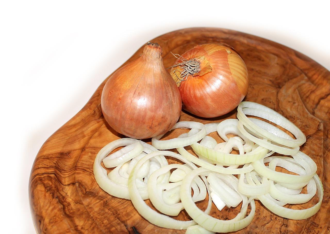 「Onion Quercetin」の画像検索結果