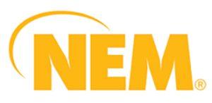 NEM eggshell membrane review