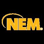 NEM Egg Shell Membrane®