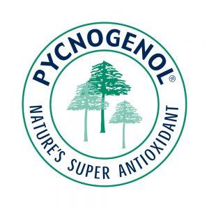 Pycnogenol supplement review