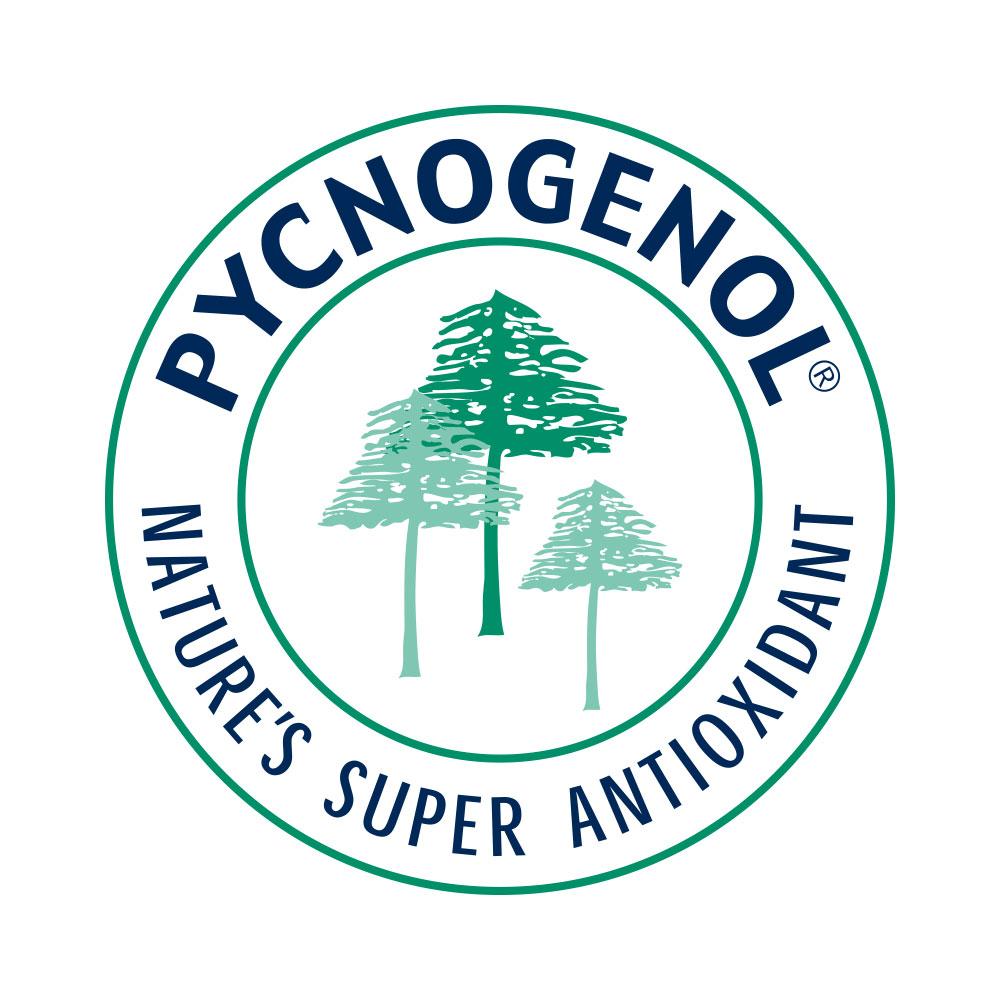 Pycnogenol Supplements In Review