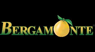 Bergamonte®