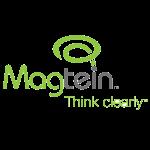 Magtein®