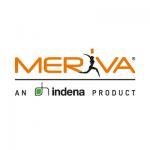 Meriva®