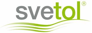 Svetol brand logo by Naturex