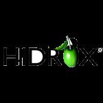 Hidrox®