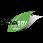 Novasoy®