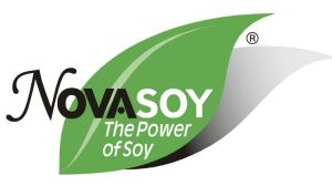 novasoy reviewed