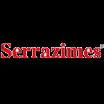 Serrazimes®