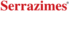 Serrazimes review