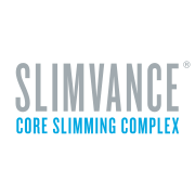 Slimvance Core Slimming Complex review