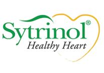 Sytrinol®