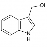 Indole-3-carbinol for Testosterone